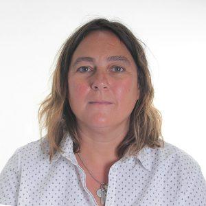 Victoria Southwell